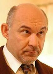 安杰伊·布卢门菲尔德 Andrzej Blumenfeld