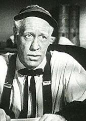法兰克马洛 Frank Marlowe