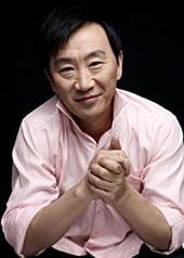 马维福 Weifu Ma