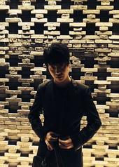 王文 Wayne Wang