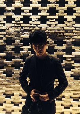 王文 Wayne Wang演员