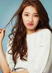 裴秀智 Suzy Bae