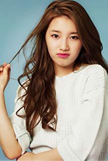 裴秀智 Suzy Bae演员