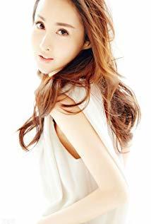 王若心 Ruoxin Wang演员