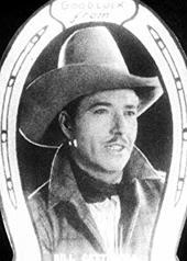 William Steele