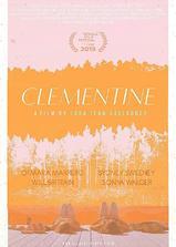Clementine海报