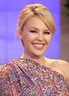凯莉·米洛 Kylie Minogue剧照