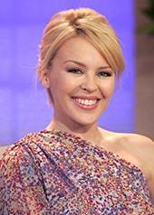 凯莉·米洛 Kylie Minogue