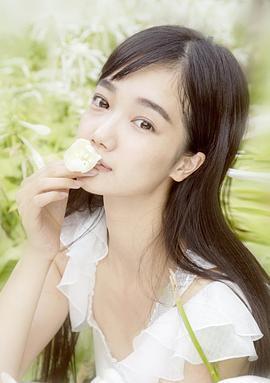 胡洁琼 Jieqiong Hu演员