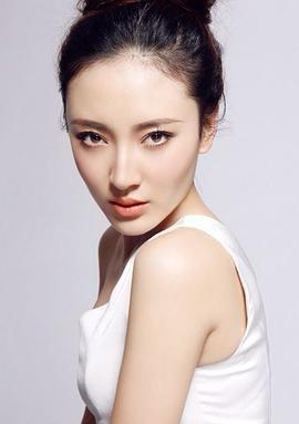 江琳琳 Linlin Jiang演员