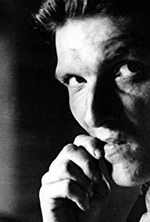威尔斯拉乌·沃尔希奇 Wieslaw Wójcik演员