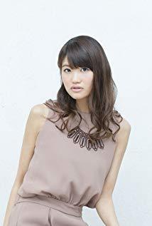 早见沙织 Saori Hayami演员