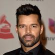 瑞奇·马丁 Ricky Martin剧照