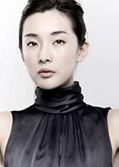 汪洋 Yang Wang