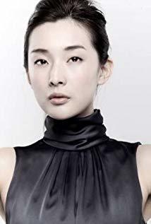 汪洋 Yang Wang演员