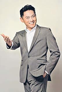 沈金兴 Desmond Shen演员