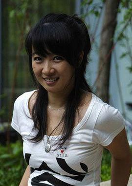 常玉宏 Yuhong Chang演员