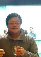 黄祖权 Cho Kuen Wong