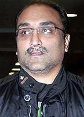阿迪提亚·乔普拉 Aditya Chopra
