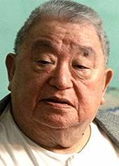 王天林 Tian-lin Wang