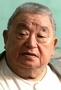 王天林 Tian-lin Wang演员