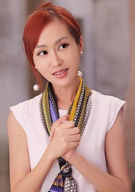 张星阑 Xinglan Zhang演员