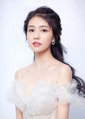 白鹿 Lu Bai