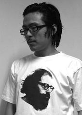 魏晓波 Xiaobo Wei