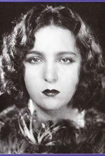 Marie Bell演员