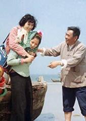 龚雪 Xue Gong