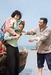 龚雪 Xue Gong演员