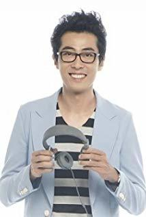 马念先 Nien-Hsien Ma演员