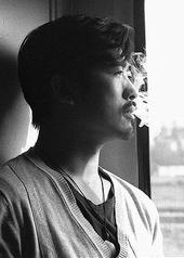 郭晋波 Jinbo Guo