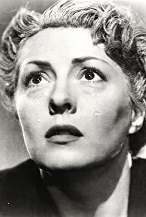 玛丽安·卡尔 Marian Carr演员