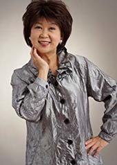 朱咪咪 Mimi Chu