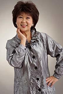 朱咪咪 Mimi Chu演员
