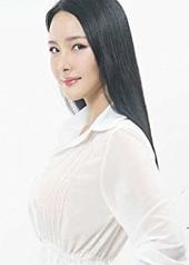 陈圆 Yuan Chen