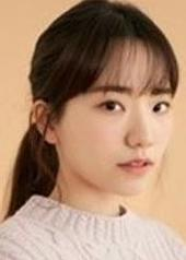 金诺珍 No-jin Kim