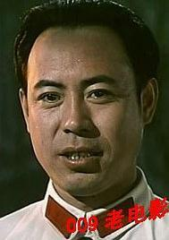 王惠 Hui Wang演员
