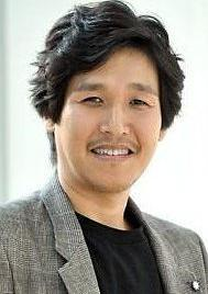 韩成天 Han Sung-chun演员