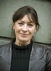 埃娃-布里特·斯特兰德贝里 Eva-Britt Strandberg