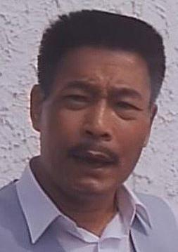 梁锦荣 Kam Wing Leung演员