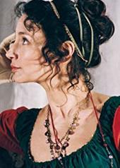 让娜·巴利巴尔 Jeanne Balibar