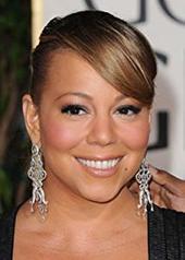 玛丽亚·凯莉 Mariah Carey