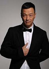 王喜 Hei Wong