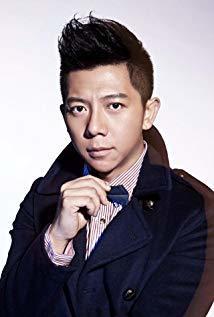胡海泉 Haiquan Hu演员