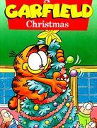 加菲猫的圣诞节