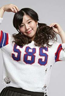 余月如 Yue-Ru Yu演员