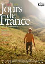 法国四日海报
