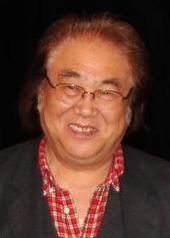 齐士龙 Shilong Qi